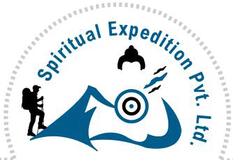 Spiritual Expeditions Pvt. Ltd.